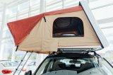 يستعصي قشرة قذيفة سيارة خيمة/سقف خيمة علبيّة