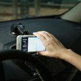 Universalauto-Handy-Magnet-Halter für Smartphone