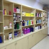 PE бутылка воды с изготовителями оборудования для продвижения торговой марки без бисфенола-А
