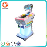 Una macchina del regalo di estinzione del flipper di intrattenimento della galleria ora che vende