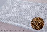 Moderno y cómodo sueño sano de la salud de semillas de Cassia almohada.