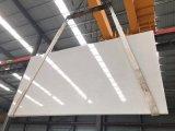 台所のためのLsS007 Gialloカリフォルニア/人工的な石造りの平板か浴室または壁または床