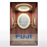 FUJI Passagier Elevator Lift Company