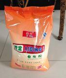 Macchina imballatrice di forma/riempimento/saldatura verticale delle briciole di pane (DXD-420F)