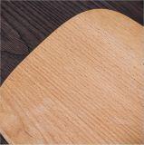 Raad van de Slager van de Karbonade van het Embleem van het Beukehout de Materiaal Aangepaste
