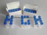 031 de la química de péptidos Ace/GDF8/Follistatin344 para el crecimiento muscular