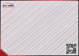 Filtro da cabine para as peças genuínas de Almera N16 numéricas: 27891-Bm401