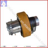 Los equipos de manipulación del conjunto del motor la rueda motriz para carretilla apiladora Sqd-W21-DC24/0,75