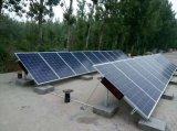 Modulo monocristallino di PV del comitato solare della Fare-in-Cina 200W 250wp 260W del principale 1
