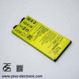 Batterie originale pour téléphone portable 100% nouvelle batterie pour LG G5 Bl-4D1f