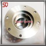 /CNCの旋盤の機械化の部品を製粉する精密CNC Turnning/CNC
