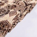 2018 Ausgangstextilneues Entwurfs-Sofa-Stuhl-Kissen-Deckel-Polsterung-Textilchenille