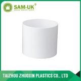 Zhejiang, PVC di ASTM un T di 90 gradi per drenaggio