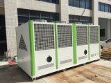 Тип охлаженный воздухом винта высокого качества завод охладителя машины инжекционного метода литья охладителя