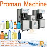 自動飲料水のびん詰めにする生産ライン機械、小さい水びん詰めにする機械