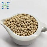 (ISO-9001:2008) Hersteller-China-Molekularsieb 4A