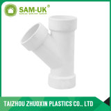 Couplage de PVC Dwv avec l'approvisionnement en eau