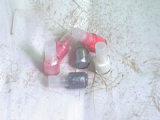 Лак для ногтей (WM-N2)