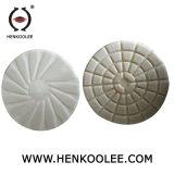 Rotella pelosa animale per il polacco delle mattonelle di ceramica