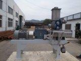 China Wholesale, revestimiento de polvo que hace la máquina