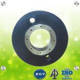 Covoni della fune metallica di combinazione del pezzo fuso d'acciaio con ISO9001