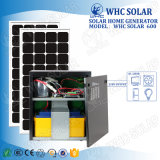 WegRasterfeld Solarsolarhauptgenerator des zubehör-500W