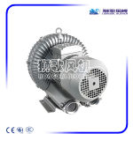Pompa di aria a tre fasi di alto vuoto del fornitore della componente elettrica