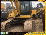 Stock usadas de alta calidad excavadora sobre orugas Komatsu PC200-6 (PC200-6)