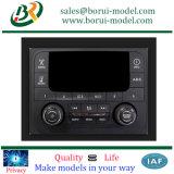 Высокое качество низкие цены автозапчастей и автомобилей Toyota в DVD быстрого прототипа