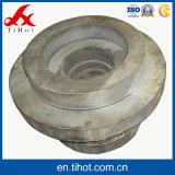 그림으로 채광 장비 부속을%s 기계로 가공하는 정밀도 CNC