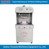 Máquina para estirar y ablandar cuero de la presión del calor con el Ce aprobado