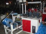 Surchaussure jetable Film Machine CPE