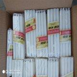 36g Smokelss Blanca Vela de cera a Camerún