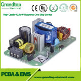 Placa Multilayer High-Density do PWB de HDI, placa de circuito