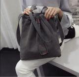 Bolsas do saco do mensageiro do saco de ombro da senhora Bolsa do projeto do lazer