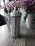 Dimmable im Freien MAISKOLBEN Birnen-Licht der Beleuchtung-120W LED mit UL Dlc