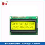 20*4 LCD Bildschirmanzeige-Zahn-Zeichen und Grafiken Moudle