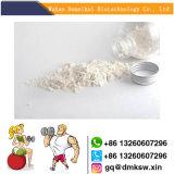 Het Poeder van de Steroïden van de Aas van Mestanolone met Magere Fabrikant cas76822-24-7 van de Spier