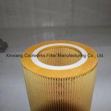 Filtro dell'aria 5690061661 per il compressore di Boge