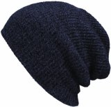 جيّدة عمليّة بيع مصنع شتاء غطاء يحبك أسلوب قبّعة بدون علامة تجاريّة