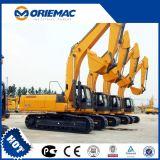 22 Tonne Lonking Exkavator Cdm6235e mit Fernsteuerungserhältlichem