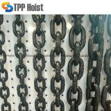 حارّ عمليّة بيع فولاذ [غ80] [لينك شين] يجعل في الصين