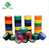 La cinta de embalaje BOPP