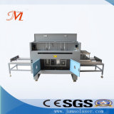 De professionele Machine van de Verwerking van de Kokosnoot voor het Graveren van Partijen (JM-1090t-CC16)