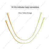 Индикатор высокой вязкости Muti-Colored разъемы с обратной связью для полетов промысел линии