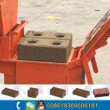 Hot vendre machine à briques Lego manuel de l'argile en Chine