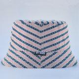 Moda Colorida Burket personalizado Hat pescadores chapéu de Verão
