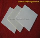 scheda di ceramica di alluminio 95% dell'Calore-Isolamento di 99%