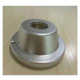 La mejor seguridad del precio EAS marca el separador con etiqueta magnético