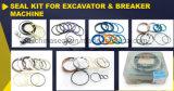 Kran dehnen zuerst Zylinder-Dichtungs-Installationssatz aus (SANY-25T)